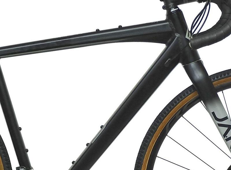 Megamo Jakar 30 Una Bicicleta De Calidad A Precio Contenido Todogravel